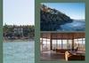 Luxury house cottage - Canada