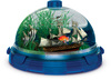 Bio Bubble Animal Habitats