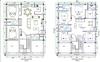 2d house map
