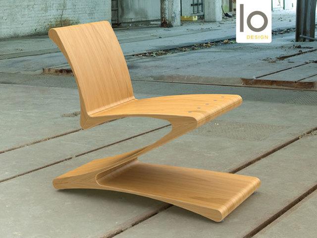 Chair 41