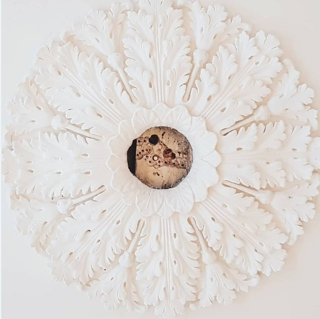 ceiling-rose-restoration