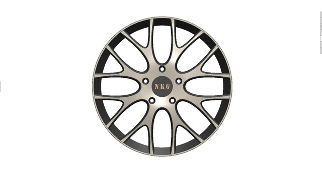 alloy-wheel-1