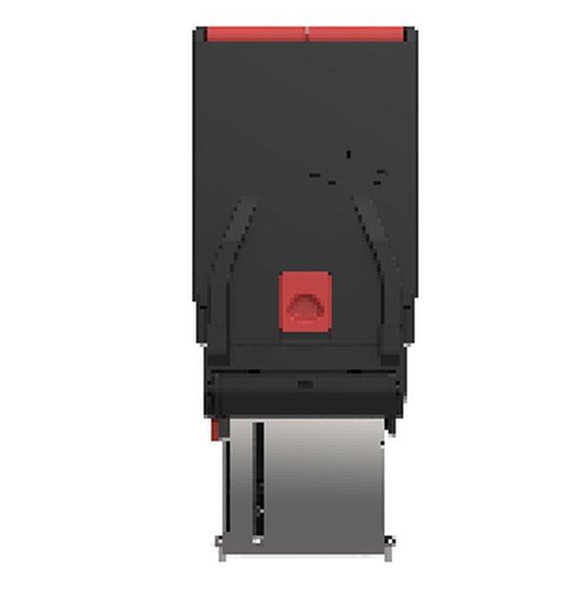 nv9s-mnf-standardcashbox
