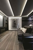 3d visulaization interior & Exterior