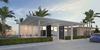Medium Sized Residential block