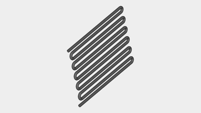 coil condenser