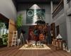 Tropical Studio Concept