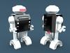 Robots B