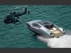 Kaigo 88 Hyper Yacht