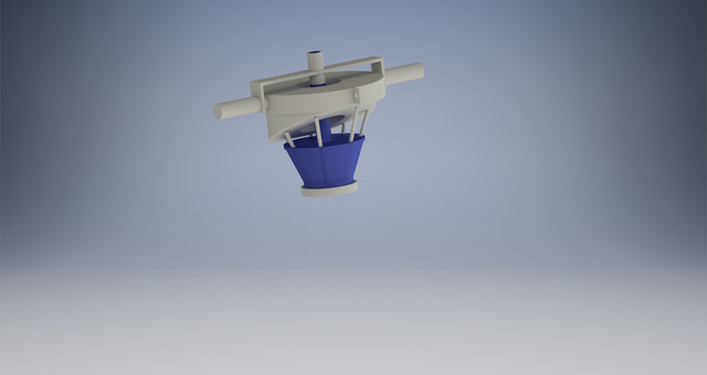 Plunger Pump Design