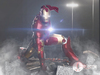IRON MAN - RENDER