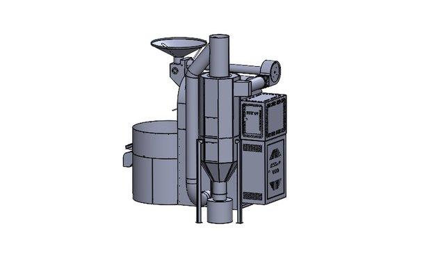 coffee-roaster-30-kg
