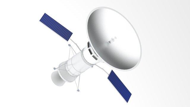 Venus Orbiter