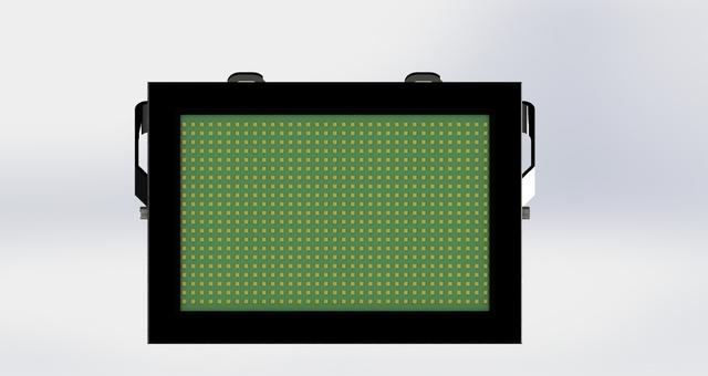 LED Light Design