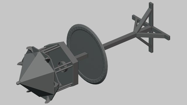 bird-feeder-assembly