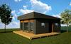 Eco House B