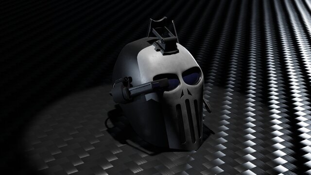 gt-mask-2