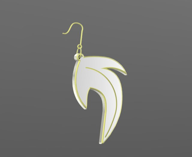 ear-ring-png