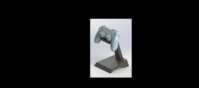 psp-controller-060321