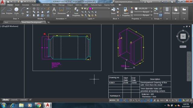 sheet-metal-development