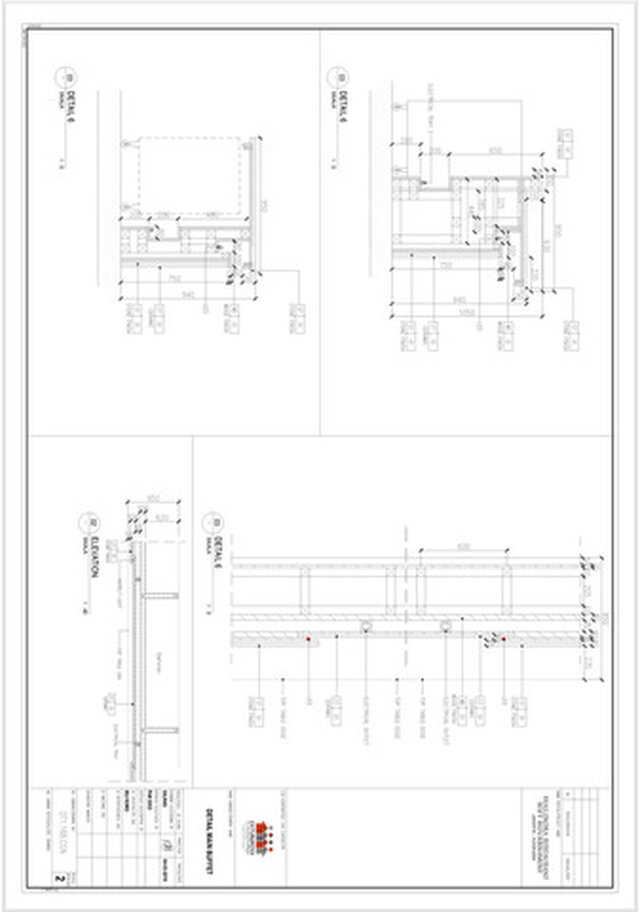 Shopdrawing
