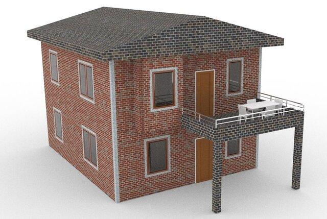 prefabric-house