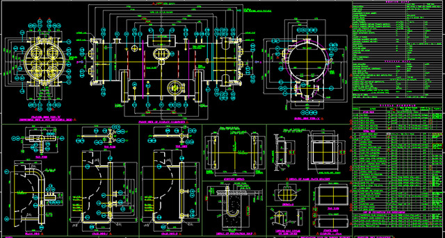Product Design And Optimization Industrial Plant