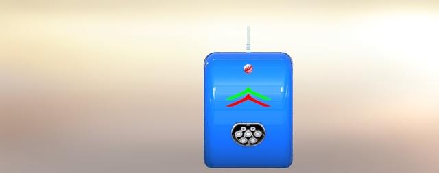 Electric_box
