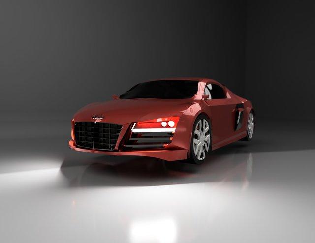 Audi-R8-2012