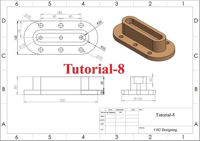 tutorial-8