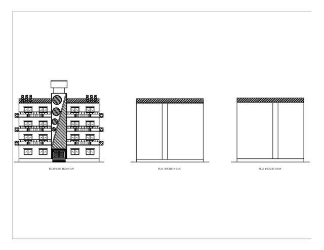 ali-zafar-drawing-flat-elevation-101-pdf