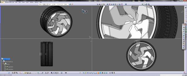 tire-concept