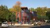 Princeton Arts Council (Princeton, USA)