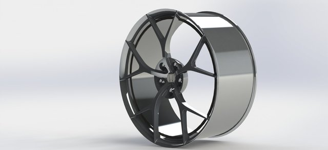nsx-rims-stock