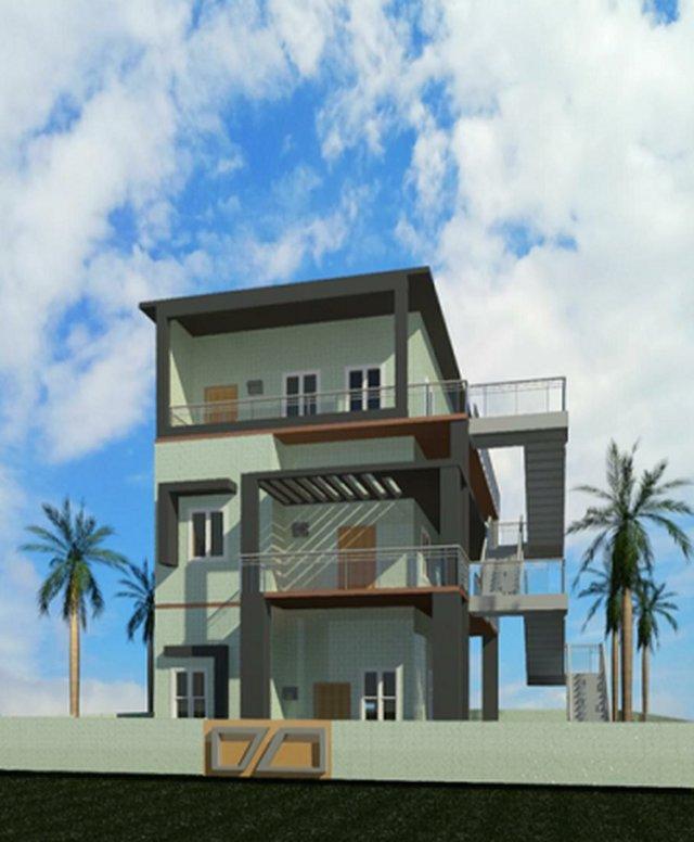 modern-house-plan