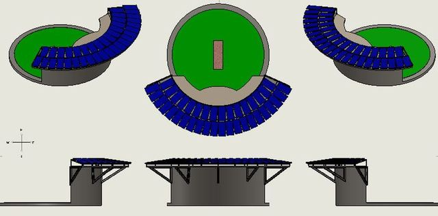 Engineering Designs