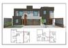 Duplex Design - Argentina