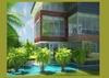 Luxury house design - malaysia