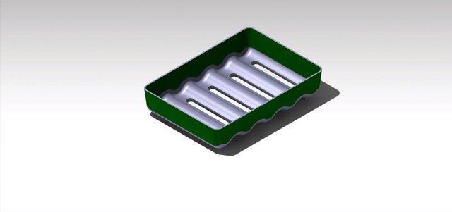 soap-case