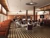 Downtown cafe refurbish proposal