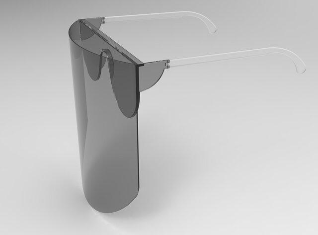 covid-19-sfety-goggles