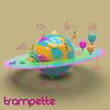 Trampette Album Art