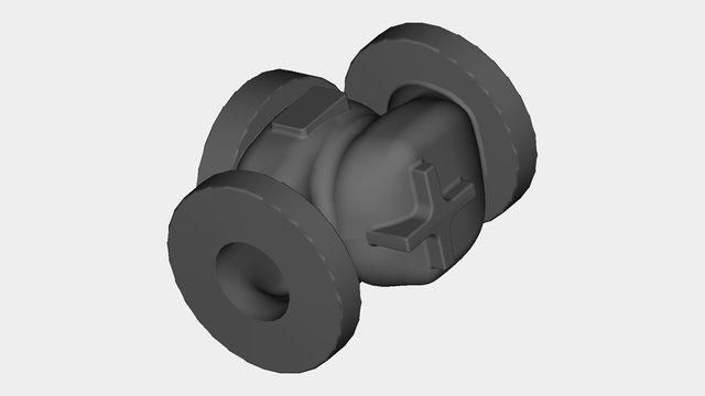 4-150-body-casting-g0411002