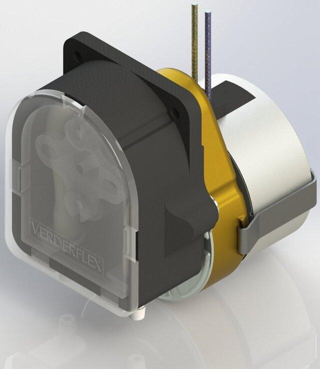peristaltic-pump-m045ac220v-1rpm-0
