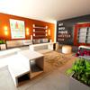 Boutique interior_03
