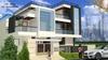 3D Architectural Exterior Design
