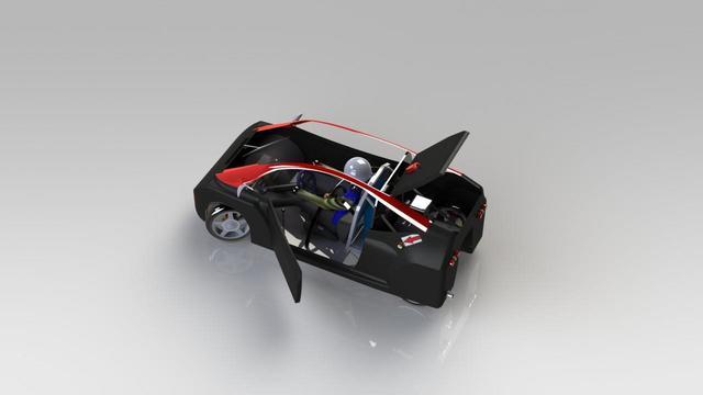 Smart Car project