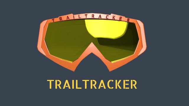 Rider Goggles