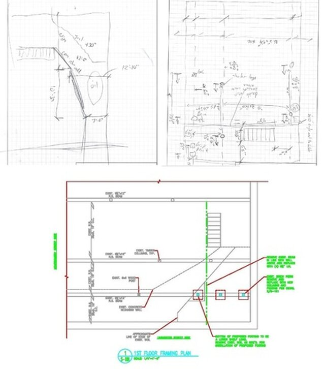 AutoCAD Drafting