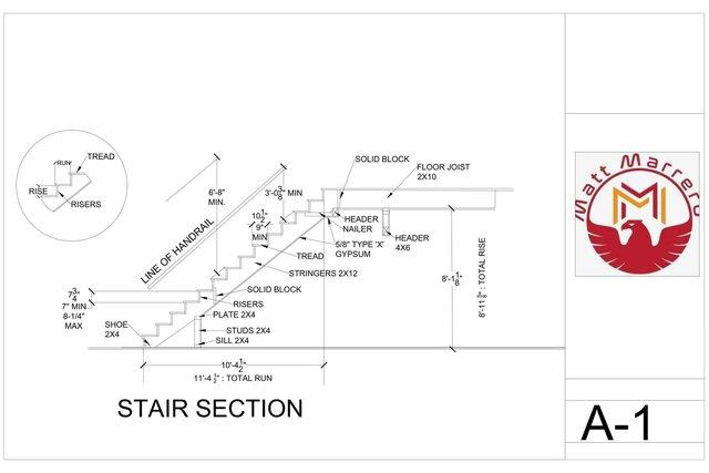stairs-matthew-marrero-layout1